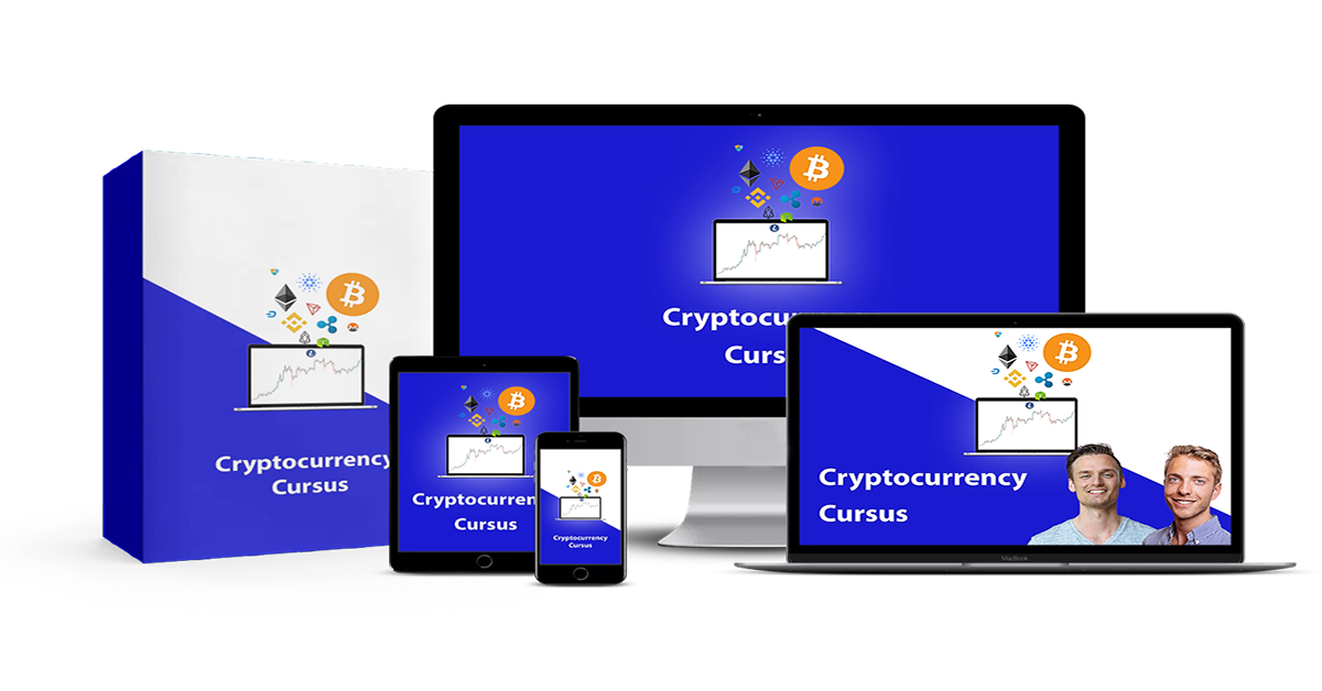 alles over crypto beginners cursus review