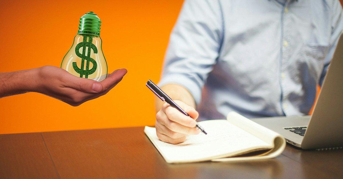 online geld verdienen betrouwbaar