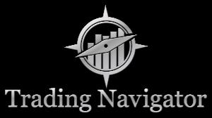 Trading-Navigator-Methode
