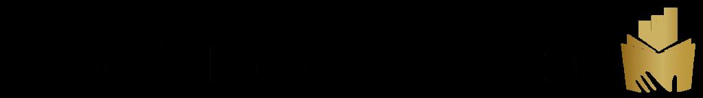 Logo de Vastgoed Academy