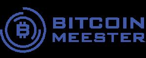 bitcoinmeester logo